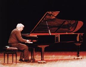 Solo Piano скачать торрент - фото 3